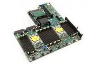 Mainboard Dell R720