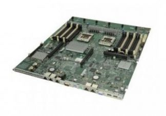 mainboard-hp-dl380-g6