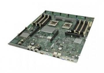 Mainboard HP DL380 G6 496069-001 451277-002