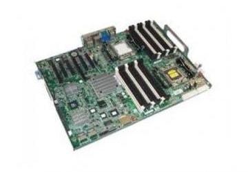 Mainboard HP ML350 G6 511775-001