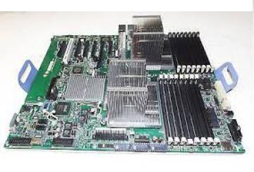 Mainboard IBM x3500M3 81Y6004