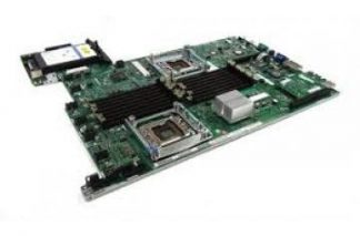 Mainboard IBM x3650M3 69Y5082