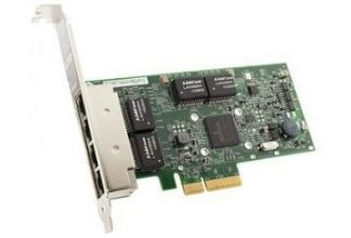 Intel I340 T4