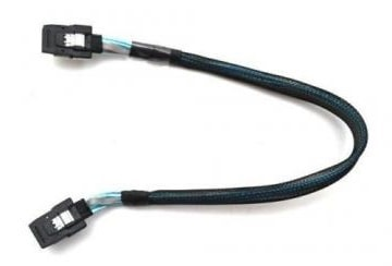 cable-sff-8087-to-one-sff-8087