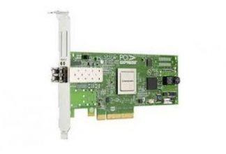 Card Dell HBA