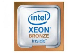 Chip Bronze