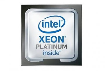 Chip Intel Platinum