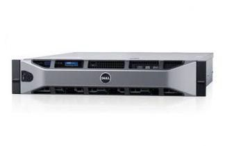 Dell R730