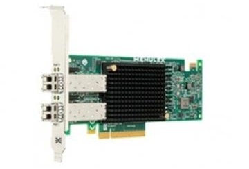 Dell Emulex Oneconnect Oce14102