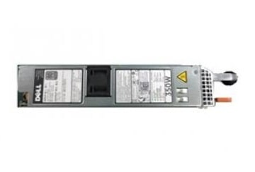 dell-power-supply-350w