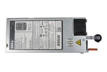 Dell Power Supply 495W