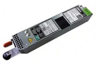 Dell Power Supply 550W