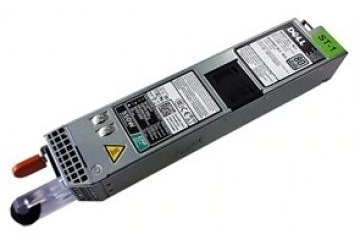 dell-power-supply-550w