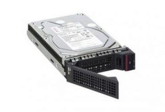 HDD Lenovo