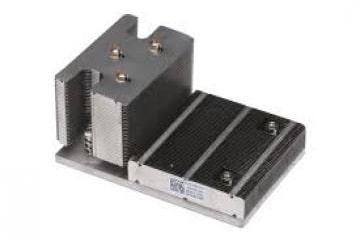 Heatsink Dell R730