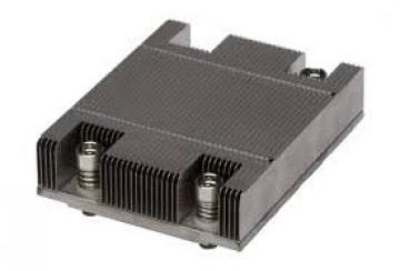 Heatsink Dell