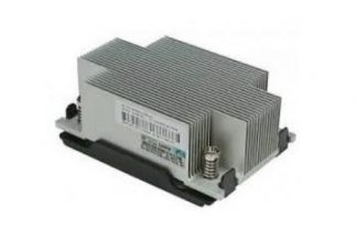 Heatsink HPE Proliant DL80 G9