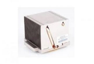 Heatsink HP ML150p G9