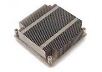 Heatsink HPE Proliant DL60 G9