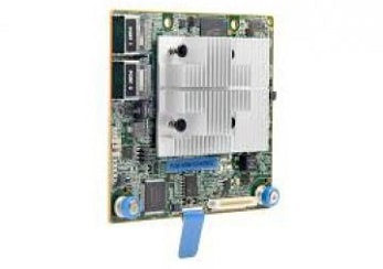 HPE Smart Array P408i-a