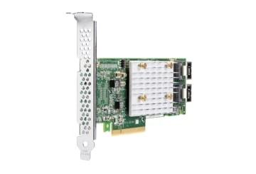 HPE Smart Array P408i-p