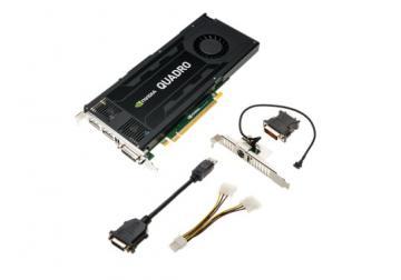 nvidia-quadro-k4200