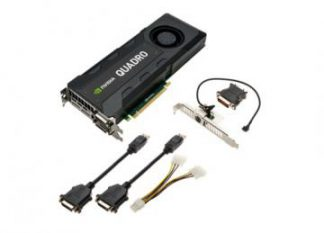nvidia-quadro-k5200