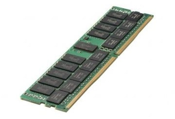 Ram Dell EMC