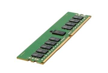 RAM Dell