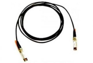 SFP H10GB CU2M