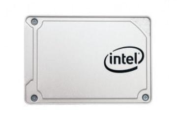 ssd-intel-pro-5450s