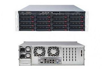 SuperStorage 6038R-E1CR16N