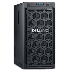 dell-powerEdge-t140-2