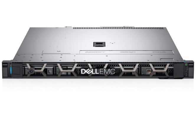 Dell R240
