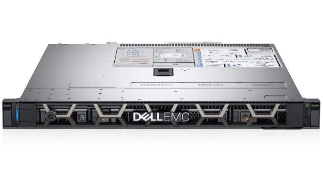 Dell R340
