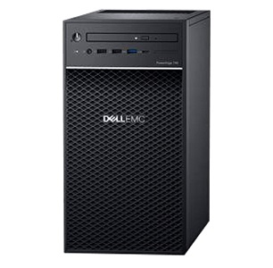 Dell T40