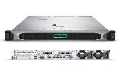 hpe-proLiant-dl360-gen10-1