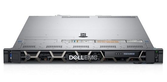 dell-PowerEdge-r640