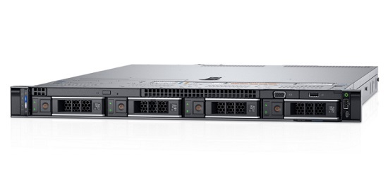 dell-poweredge-rack-may-chu-toan-cau-3